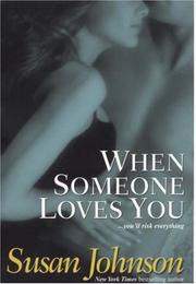 Cover of: When Someone Loves You