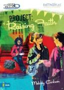 Cover of: Project