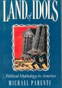 Cover of: Land of idols