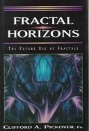 Cover of: Fractal horizons