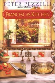 Cover of: Francesca