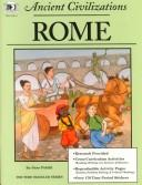 Cover of: Ancient Civilizations  Rome | Jane Pofahl