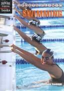Cover of: Swimming (Sports Clinic) | Joanne Randolph