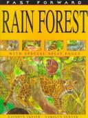 Cover of: Rainforest (Fast Forward)