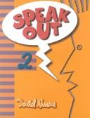 Cover of: Speak Out | David Nunan