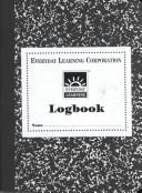 Cover of: Student Logbook