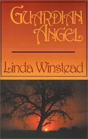 Cover of: Guardian Angel | Linda Winstead