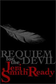 Cover of: Requiem for the Devil