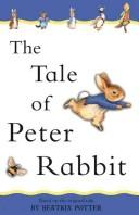 Cover of: Beatrix Potter First Stories Book