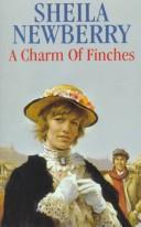 Cover of: A Charm of Finches | Sheila Newberry