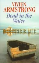 Cover of: Dead in the Water