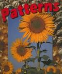 Cover of: Patterns | David Bennet