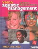 Cover of: Ymca Aquatic Management