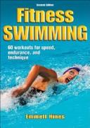 Cover of: Fitness Swimming | Emmett W. Hines
