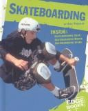 Cover of: Skateboarding (Edge Books) | Eric Preszler