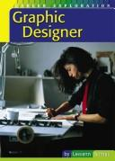 Cover of: Graphic Designer (Career Exploration)