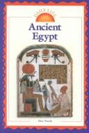Cover of: Daily Life - Ancient Egypt (Daily Life)