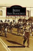 Cover of: Irish San Francisco | Karen Hanning