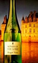 Wines of the Loire (Faber Books on Wine)