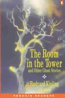 Cover of: The Room in the Tower