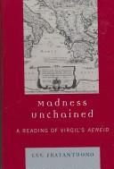 Cover of: Madness Unchained
