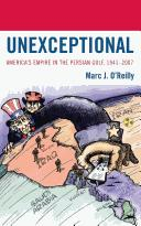 Cover of: Unexceptional | Marc O