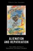 Cover of: Alienation and Repatriation