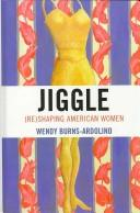 Cover of: Jiggle