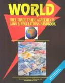 Cover of: World