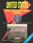 Cover of: United States | USA International Business Publications