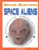 Cover of: Space Aliens (Space Busters)