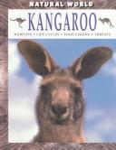 Cover of: Kangaroo