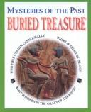 Cover of: Buried Treasure (History Mysteries (Austin, Tex.).)