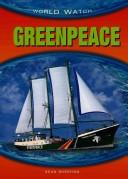 Cover of: Greenpeace (World Watch (Chicago, Ill.).)