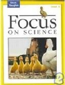 Cover of: Focus on Science