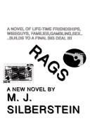 Cover of: Rags