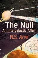 Cover of: The Null