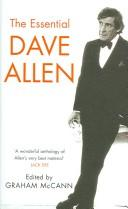 Cover of: The Essential Dave Allen