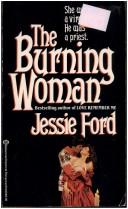 Cover of: The Burning Woman
