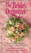 Cover of: Bride's Organizer