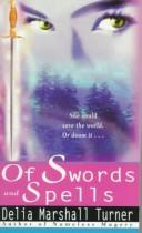 Cover of: Of Swords and Spells