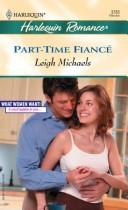 Cover of: Part - Time Fiance | Leigh Michaels