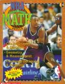 Cover of: Math For Grades 5-6