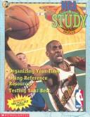 Cover of: Nba Slam and Jam