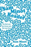 Cover of: Sam Minot Reader | Sam Minot