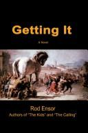 Cover of: Getting It