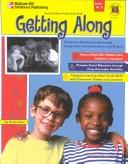 Cover of: Getting Along