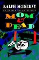Cover of: Mom & Dead