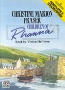Cover of: Children of Rhanna