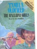 Cover of: The Halliday Girls